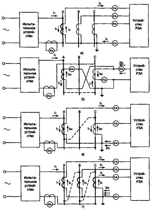 Принципиальная схема блока питания компьютера атх2 03